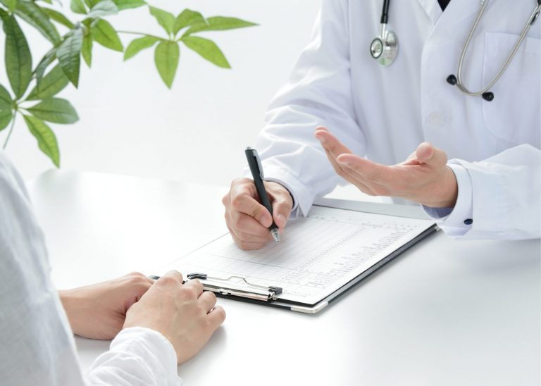 How to Find a GOOD Functional Medicine Doctor or Practitioner